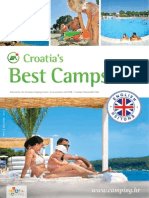 Best camps in Croatia.pdf