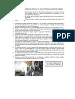 Diez Maneras para Minimizar el Impacto de la Mastitis en Vacas Recién Paridas