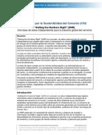 Informacion sobre GNR (Spanish).pdf