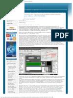 Apuntes Informática _ Electrónica - Comunicación USB PIC18F4550 utilizando l3