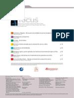 Enfermedad articular.pdf