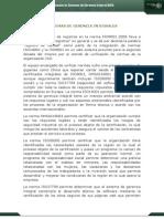 Articulo SGI