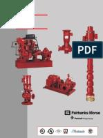 47806126-Fire-Pump