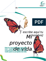 MODELO DE MI PROYECTO DE VIDA.ppt