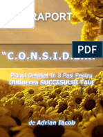 aisucces.pdf