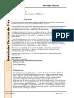 Botiquin de Primeros Auxilios.doc