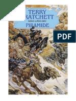 Terry Pratchett - Lumea Disc - 07. Piramide [Ibuc.info]