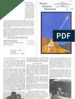 Morse-Barton-Kathy-1983-USA.pdf