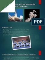 Presentación1 mantenimiento industrial
