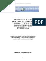 Guate Csm Final