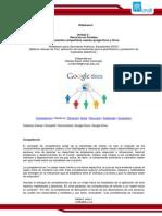 weblesson_RafaelDUribeC