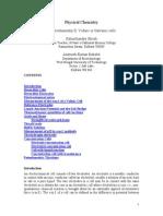 PDF+Electrochemistry +II
