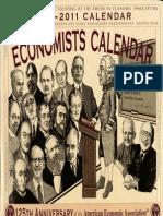 Econ Calendar