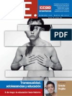 abordanto_temas_incomodos.pdf
