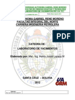 Libro de Lab Yac PET218 P2 Autor Henry Lapaca M. (Autoguardado)