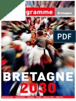 Bretagne 2030