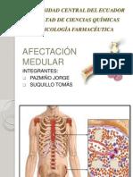 _AFECTACIÓN