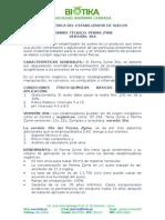 Perma_Zyme_30x_Ficha_Técnica.doc