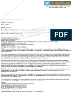 Notice-IDB1252-08_13