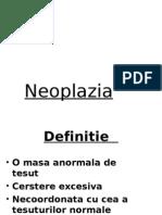 2974194-Neoplazia1