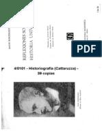 BURCKHARDT - Reflexiones sobre la Historia Universal.pdf