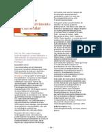 PhD Resumo Alargado (2012)
