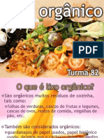 Reciclagem - 6ano Parte2 - Jamile