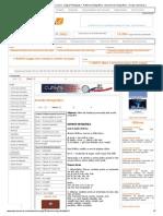 Acordo Ortográfico 11_06_2013 _ Curso - Língua Portuguesa - Reforma Ortográfica - Aula Acordo Ortográfico - 3 _ sps concursos _