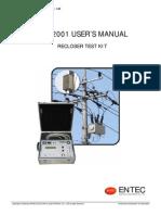 04_20020100_V1.00_EVRC2A_Manual_RTS