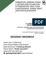 1105-1-dr-Suprijantoro-SPGDT-pra-RS-26juni20121-edit.pptx