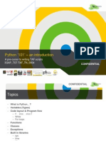 3GAP_TST-TAF_TN_0004_Python'101'–an_introduction_0.1