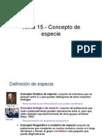 15-EspecieMini