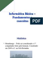 Fundamentos e conceitos.pdf