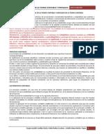 TEORIA CONTABLE NOTAS.docx