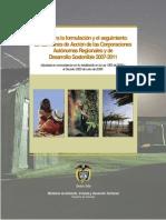 Guia para la formulacion y el seguimiento de los planes de accion.pdf