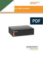 H 1000 5057 10 C UCC Programmers Guide En