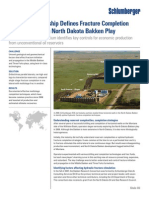 slb shale oil case study internal
