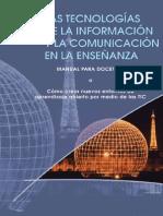 Las TIC en La Unesco