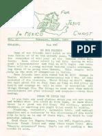 Morgan-Eugene-Marian-1953+-Mexico.pdf