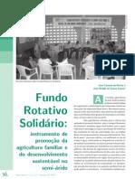 Fundo Rotativo Solidario_pdf