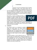 PC VIRTUALES.docx