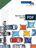 Revista Eletrônico de Estudos Urbanos e Regionais - 09_2011 - 06