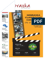September 2013 Nebraska Farm Bureau News