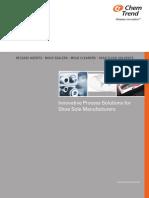 chem-trend_polyurethane_shoe_soling_brochure_en_v1.pdf