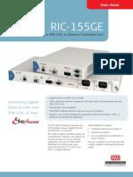 16513_RIC-155GE