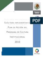 PCI_Guia_Plan_accion.pdf