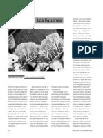 CNS05911.pdf