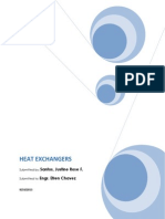 HEAT EXCHANGERS.docx