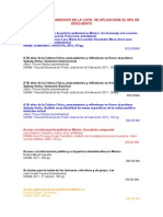 catalogo libros Jurídicas UNAM