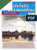 Constelatii diamantine, nr. 9 (37) / 2013